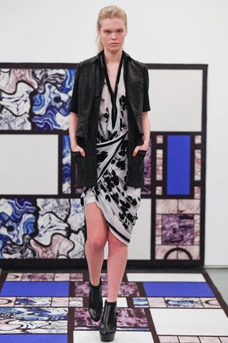 images/cast/10150534636437035=my job on fabrics x=brood Fall 2012 new york